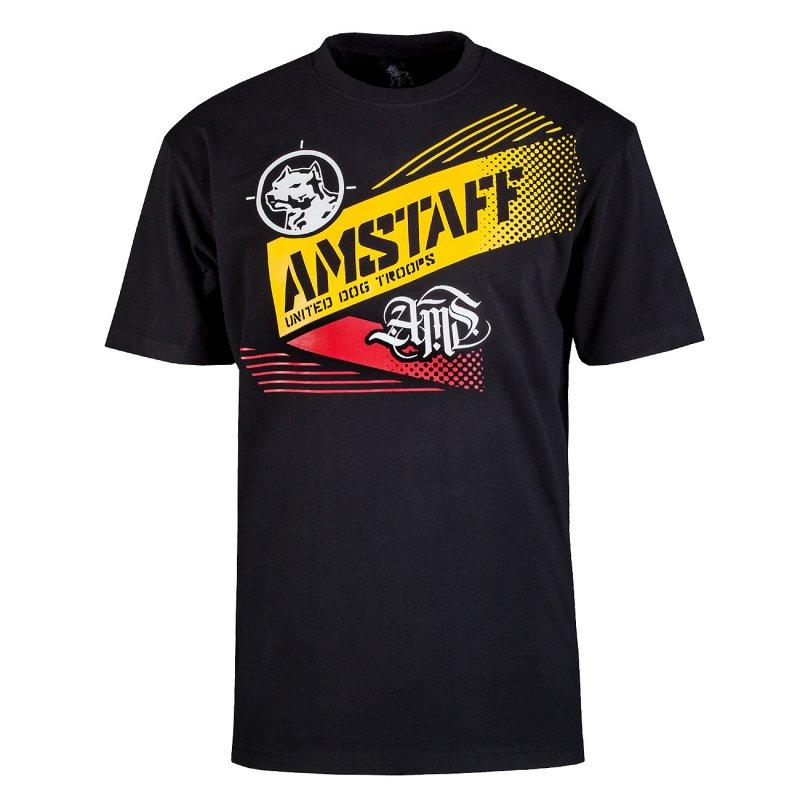 Amstaff-Varus-Shirt