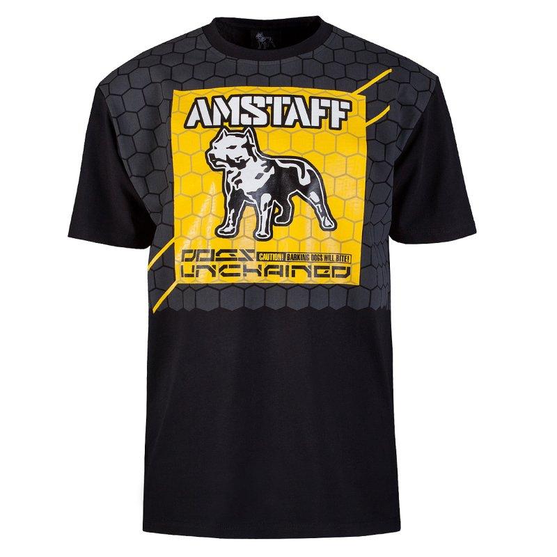 Amstaff-Prish-Shirt
