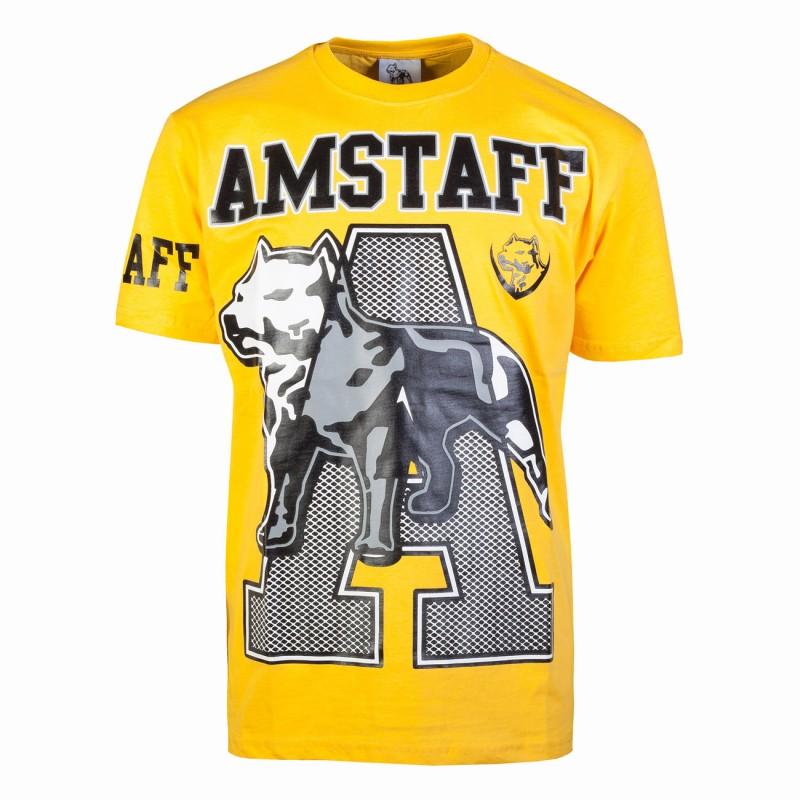 Amstaff-Alador-T-Shirt