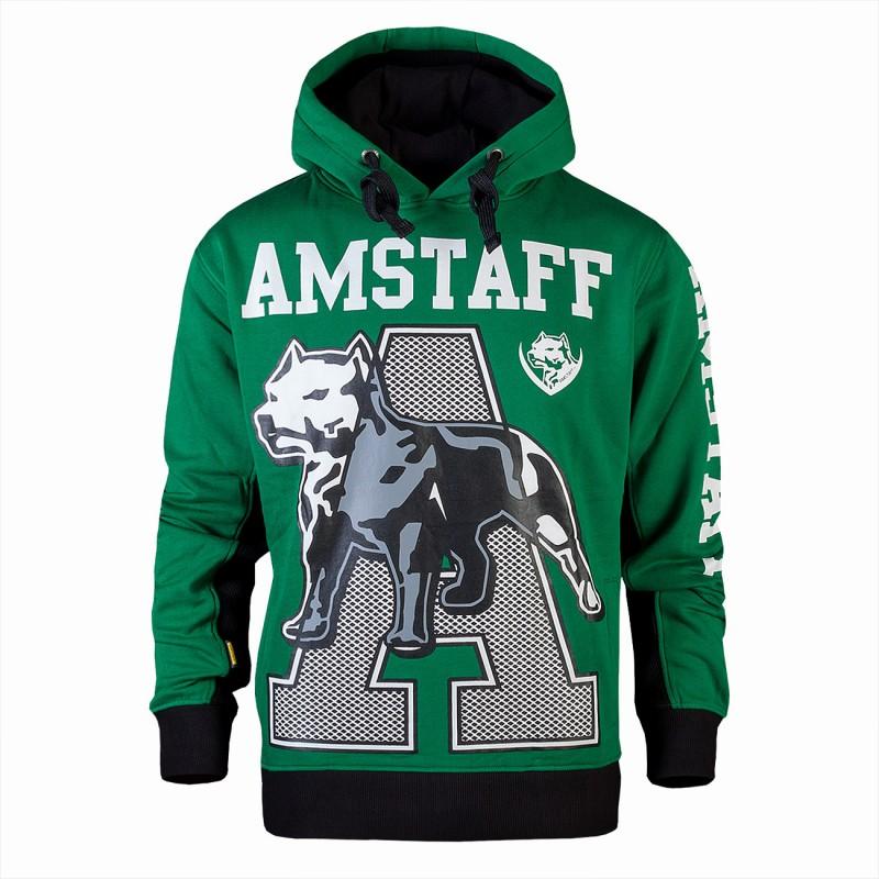 Amstaff-Alador-Hoodie