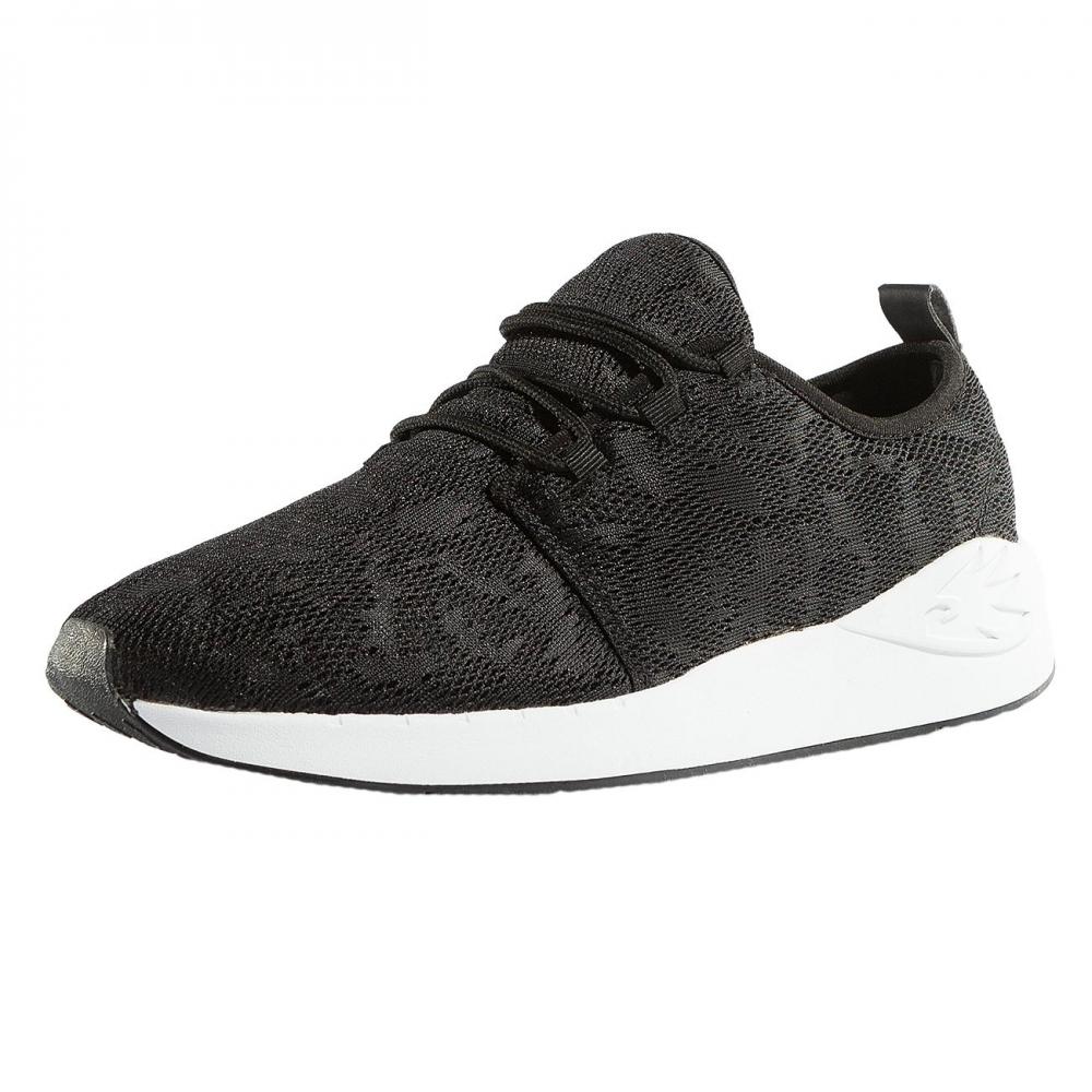 dangerous-dngrs-easily-sneaker-black