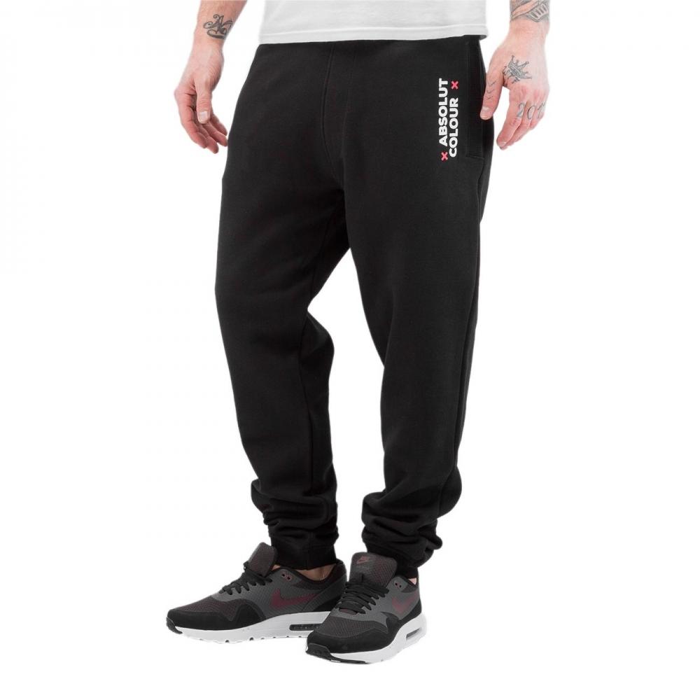 dangerous-dngrs-absolut-sweatpants-black-l