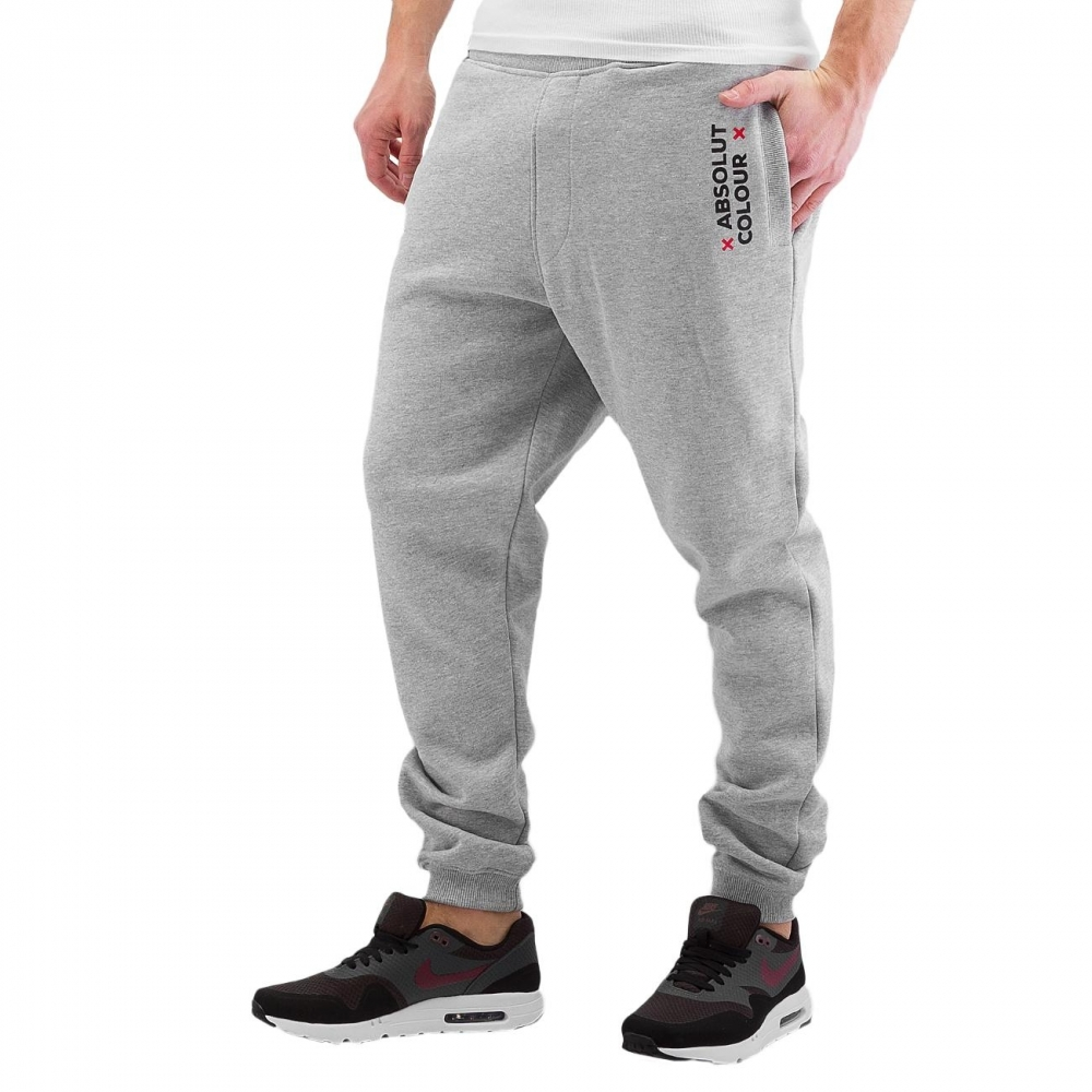 dangerous-dngrs-absolut-sweatpants-grey-l
