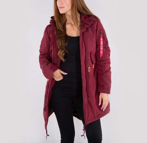 fishtail jacket001web