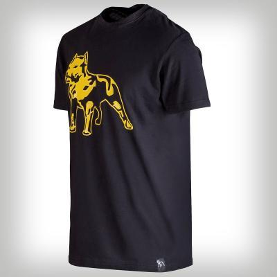 Amstaff-Logo-Shirt-gelb b2