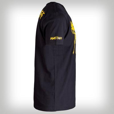 Amstaff-Logo-Shirt-gelb b4