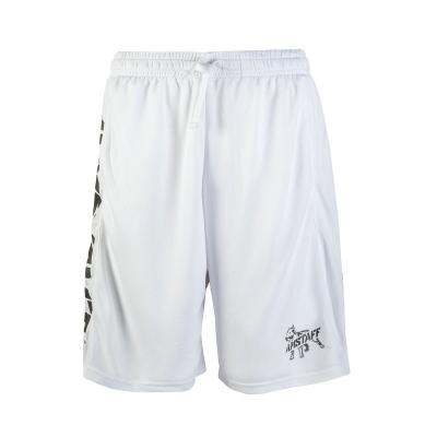 Paser-Mesh-Shorts-weiss