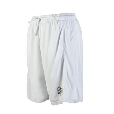 Paser-Mesh-Shorts-weiss b2