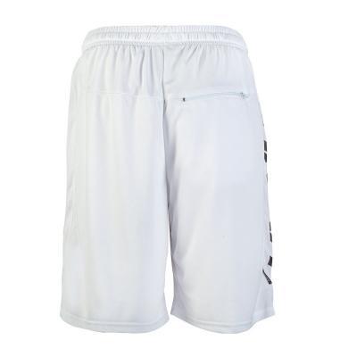 Paser-Mesh-Shorts-weiss b3