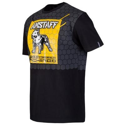 Amstaff-Prish-Shirt b3