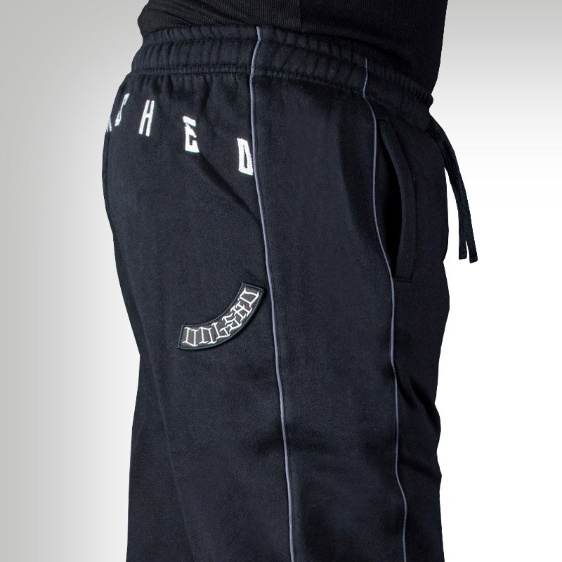 Bellator-Sweatpants b3