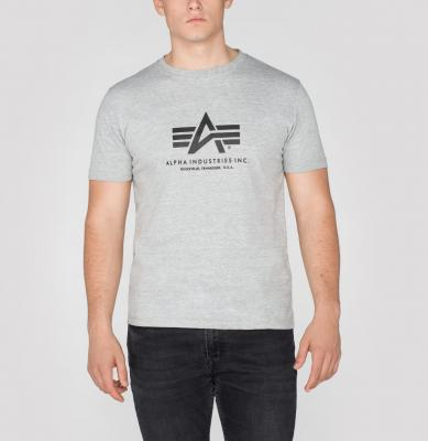 100501-17-alpha-industries-basic-t-t-shirt-001 web