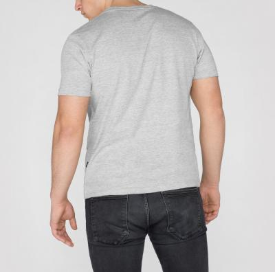 100501-17-alpha-industries-basic-t-t-shirt-002 web