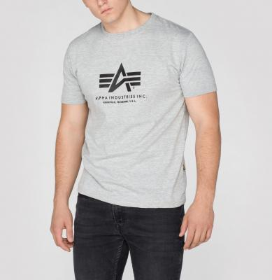 100501-17-alpha-industries-basic-t-t-shirt-003 web