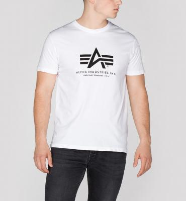 100501-09-alpha-industries-basic-t-t-shirt-001 web