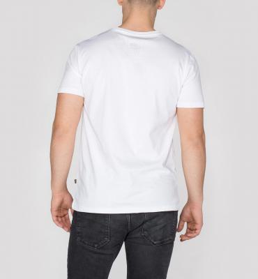 100501-09-alpha-industries-basic-t-t-shirt-002 web