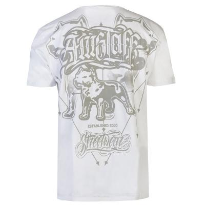 Amstaff-Edon-T-Shirt-weiss b7