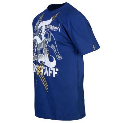 Amstaff-Proteus-T-Shirt-navy b7