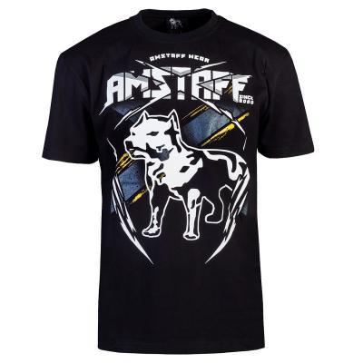 Amstaff-Kamiri-T-Shirt b5