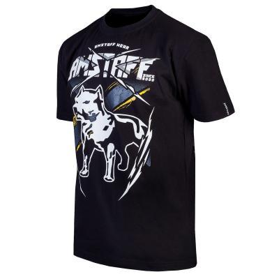 Amstaff-Kamiri-T-Shirt b7