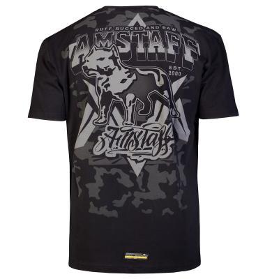 Amstaff-Boskop-T-Shirt-schwarz b2