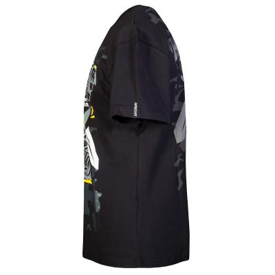 Amstaff-Boskop-T-Shirt-schwarz b4