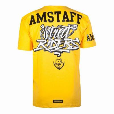 Amstaff-Alador-T-Shirt b10