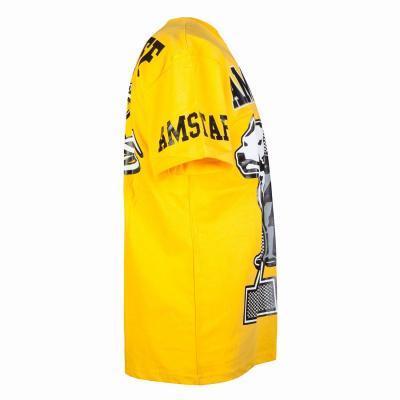 Amstaff-Alador-T-Shirt b12