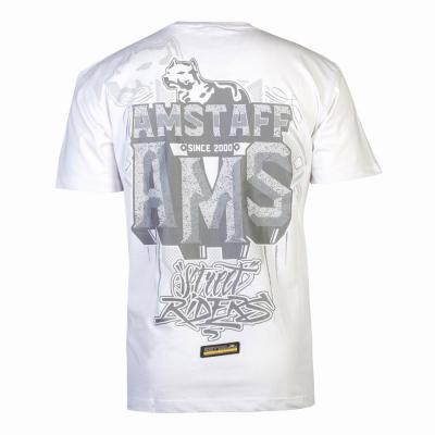 Amstaff-Harson-T-Shirt-weiss b10