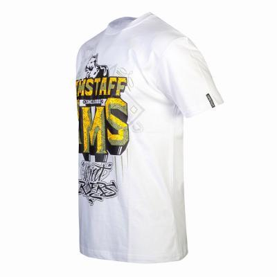 Amstaff-Harson-T-Shirt-weiss b11