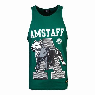 Amstaff-Alador-Tanktop-gruen b7