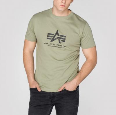 100501-11-alpha-industries-basic-t-t-shirt-001 web
