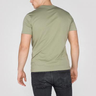 100501-11-alpha-industries-basic-t-t-shirt-002 web