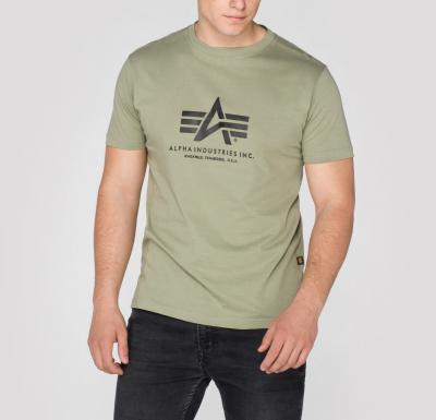 100501-11-alpha-industries-basic-t-t-shirt-003 web