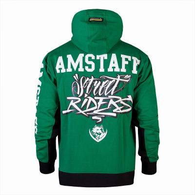 Amstaff-Alador-Hoodie b2