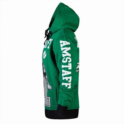 Amstaff-Alador-Hoodie b4