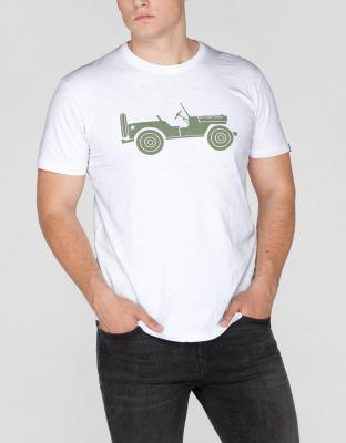 Alpha-industries-willys-t-t-shirt