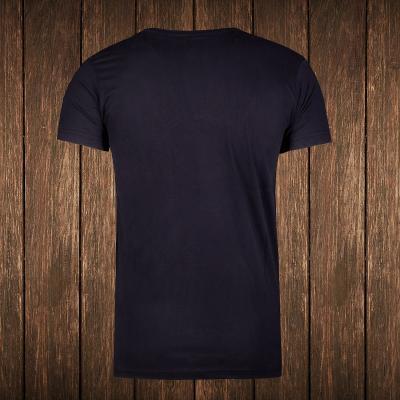 amstaff-vintage-farkas-t-shirt-schwarz2