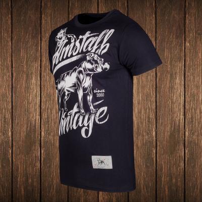 amstaff-vintage-farkas-t-shirt-schwarz9