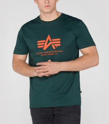 100501-353-alpha-industries-basic-t-t-shirt-001C