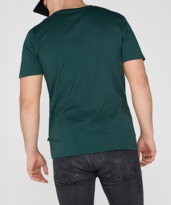 100501-353-alpha-industries-basic-t-t-shirt-002C