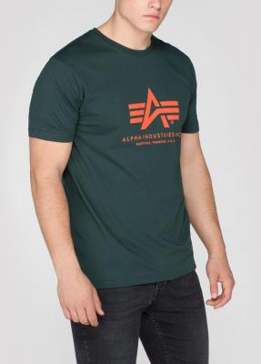 100501-353-alpha-industries-basic-t-t-shirt-004C