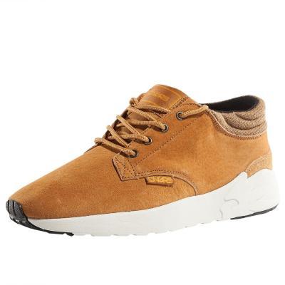 dangerous-dngrs-maenner-sneaker-d-fox-in-beige