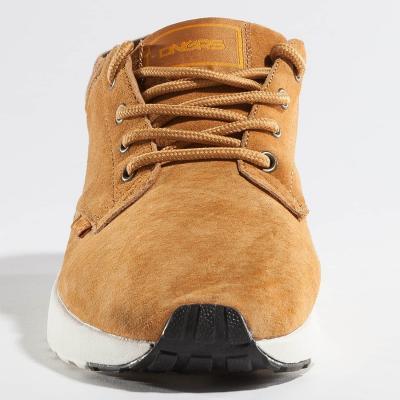 dangerous-dngrs-maenner-sneaker-d-fox-in-beige3