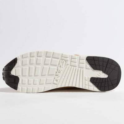 dangerous-dngrs-maenner-sneaker-d-fox-in-beige5