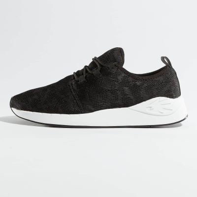 dangerous-dngrs-easily-sneaker-black3
