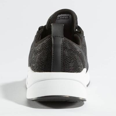 dangerous-dngrs-easily-sneaker-black5