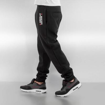 dangerous-dngrs-absolut-sweatpants-black-l2