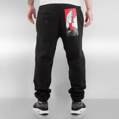 dangerous-dngrs-absolut-sweatpants-black-l3