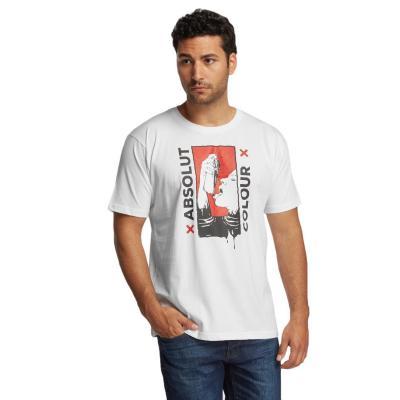 dangerous-dngrs-absolut-colour-t-shirt-white-l